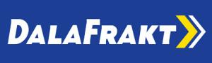 DalaFrakt-logotyp-liten