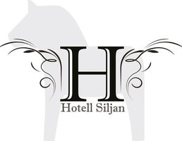 hotellsiljan