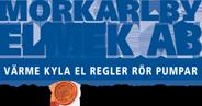 Logo_Melmek_01_2013