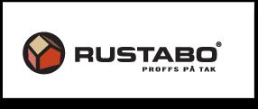 rustabo_logo