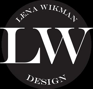 LenaWikmanDesign
