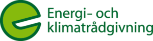 Energi_logga_ny_lig_cmyk