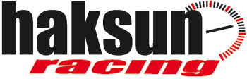 haksun-racing