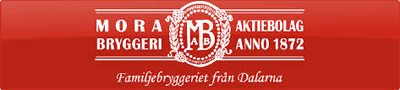 morabryggeri