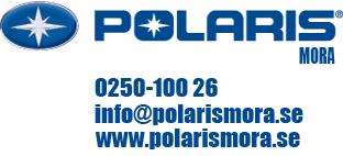 polarismora